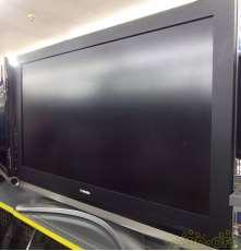 42インチ液晶テレビ|TOSHIBA