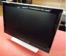 15インチ液晶テレビ|PANASONIC