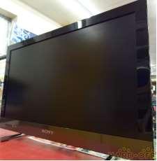 22インチ液晶テレビ SONY