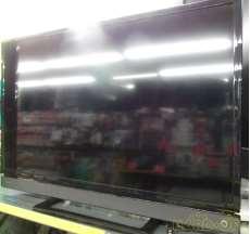 液晶テレビ TOSHIBA