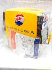 未使用品 非売品 ペプシ プレミアム ディスペンサー|PEPSI COLA