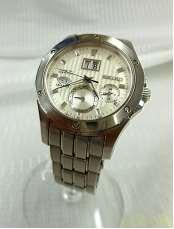 クセイコー ブライツ SEIKO キネティックパーペチュアル 腕時計 SEIKO