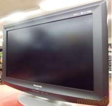 20インチ液晶テレビ|PANASONIC