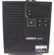 周辺機器関連|OMRON