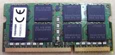 DDR3-1600/PC3-12800|TOSHIBA