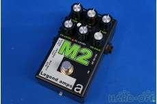 M2|AMT ELECTRONICS