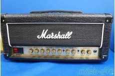 DSL20H|MARSHALL