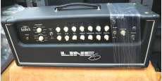 duoverb|LINE6