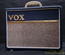 【店頭受取限定】VOX AC4C1-MINI|VOX