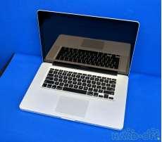 MacBookPro|APPLE
