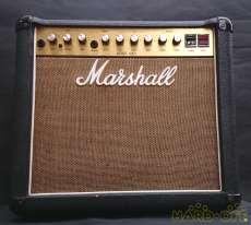 【店頭受取限定】MARSHALL ARTIST 4203|MARSHALL