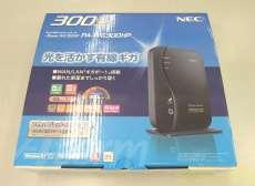 n/g/b対応無線LAN親機