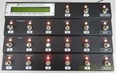 その他MIDI周辺機器|FRACTAL