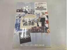 DVD・BD|TOSHIBA EMI