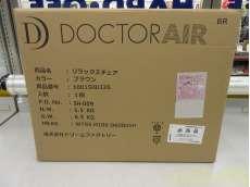 インテリア関連|DR.AIR