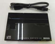 USB3.0/2.0 外付けHDD|IO DATA