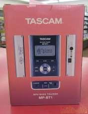 アクセサリ関連|TASCAM