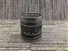 Rマウント用レンズ|LEICA