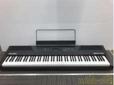 デジタルピアノ|ARESIS