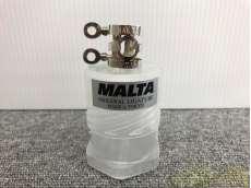 木管楽器マウスピース|MALTA