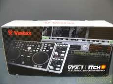その他MIDI周辺機器 VESTAX
