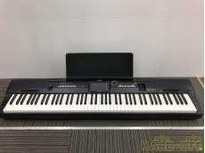 デジタルピアノ|CASIO