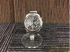 クォーツ・アナログ腕時計|PAUL SMITH COLLECTION