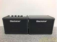 アンプ用アクセサリ|BLACKSTAR