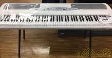 デジタルピアノ KORG