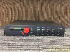 シンセサイザー音源/音源モジュール WALDORF