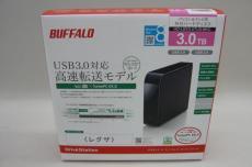 HD-LBV3.0TU3|BUFFALO