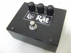 "The Rat ""Large-Box"" Reissue|PROCO"