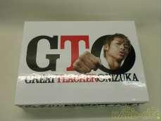GTO GREATTEACHER ONIZUKA|