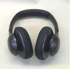 ワイヤレスヘッドフォン|JBL