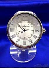 【美品】腕時計|tendence