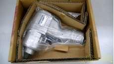 ヨコタ工業 / ビビット V-160P(未使用品)|