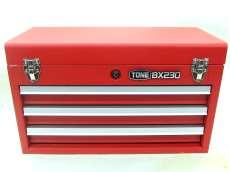 TSX950 (未使用品)|BRAITONE