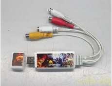 USBゲームキャプチャー|AVERMEDIA
