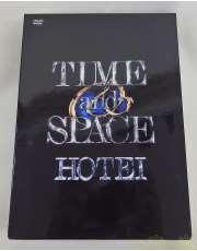 布袋寅泰 / 東大寺+G.V. / TIME AND SPACE 