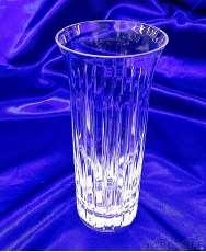 【美品】花瓶|BACCARAT