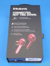 Bluetoothヘッドホン|SKULLCANDY