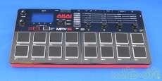 ドラム音源モジュール|AKAI