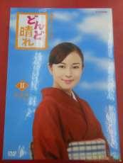 映画|NHK