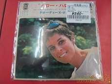 洋楽|A&M Records