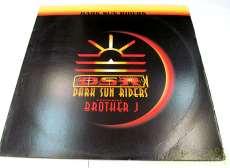 洋楽|Island Records