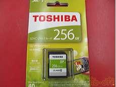 microSDカード|TOSHIBA