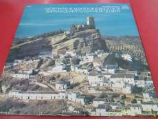 classic|COLUMBIA Records