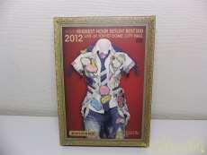 AKB48 REQ BEST100 2012|AKS