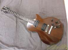 エレキギター・レスポールタイプ|GIBSON