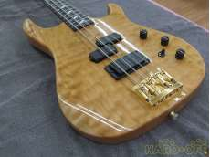ベースギター・エレキベースその他|HAMER